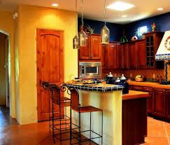 Interior Kitchen Decoration Modern Mexican Kitchen Interior Design Decoration Interior And