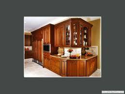 Ikea Kitchen Corner Cabinet by Corner Cabinet For Kitchen Lowes Small Corner Cupboard Kitchen