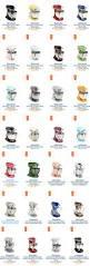Kitchenaid Stand Mixer Sale by Best 20 Kitchenaid Mixers On Sale Ideas On Pinterest Kitchenaid