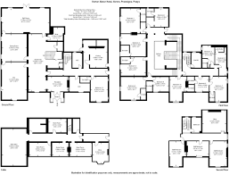 55 house planning low budget house floor plans glamorous