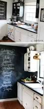 the 25 best cheap kitchen makeover ideas on pinterest cheap
