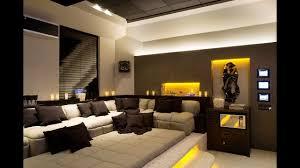 100 livingroom theatre 100 livingroom theaters portland