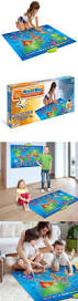 Kids World Map Best 25 Kids World Map Ideas On Pinterest World Wallpaper Kids