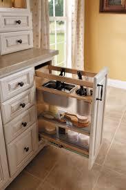Kitchen Furniture Design 276 Best Kitchen Ideas For Rebecca Images On Pinterest Kitchen