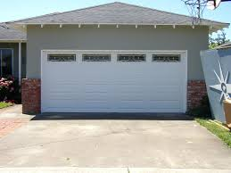 100 garage kit with apartment garage amazing barnpros for