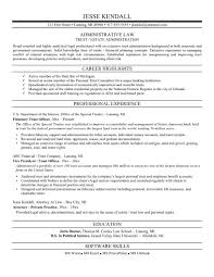 resume summary examples for students attorney resume example resume top 8 law firm receptionist resume trial attorney sample resume free xmas menu templates commercial attorney resume sample is amazing ideas which