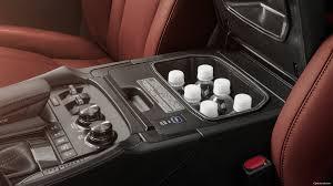 lexus jeep 2016 interior 2018 lexus lx luxury suv gallery lexus com