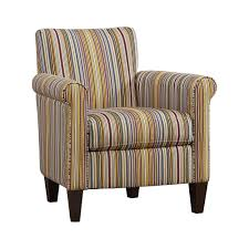 Colorful Accent Chairs by Chairs Havertys