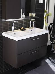 ikea bathroom designer stunning 60 plywood bathroom decoration design inspiration of 32