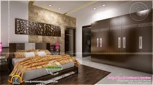 cool indian master bedroom interior design 23 with additional best