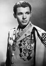 Awards And Decorations Branch by Audie Murphy Honors And Awards Wikipedia