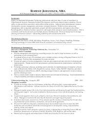 Account Manager CV Example for Marketing   LiveCareer