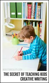 Reasons abound for having kids write thank you notes  Teaching children this practice not only instills good manners  but it also forces kids to sit down     Faber Castell Australia