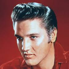 Elvis Presley Biography - Facts, Birthday, Life Story - Biography.