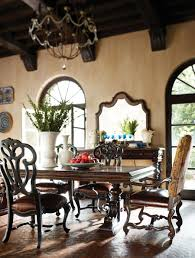 dining room incredible ideas for dining room decoration using