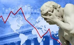 La Grèce sous perfusion Images?q=tbn:ANd9GcQ2NE_Vy7t1_UBIILv6ndgc1uiNCeDpuz2jxfiJ-eLrPZlAKCiH