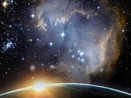 معجزات قرآن   هشتمین آسمان