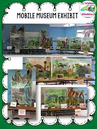 ideas about  th Grade Science Projects on Pinterest    th     Pinterest Take your animal ecosystems unit to the next level  I always underestimated having upper