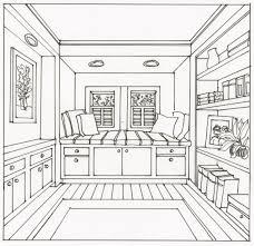 Elevation Symbol On Floor Plan Roomsketcher Professional 2d Floor And Furniture Plans