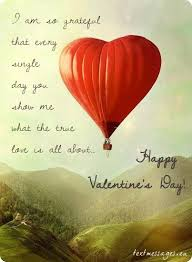valentine day quote top 50 nice valentine u0027s day quotes for her