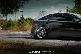 lexus is350 wheels rare stew smith u0027s lexus is350 lower standardslower standards