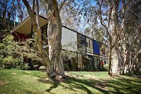 c   b  f ae  f  cc a      a cf  Eames Foundation
