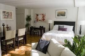 Studio Apartment Design Plans Bedroom Expansive Bedroom Wall For Girls Medium Hardwood Modern