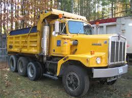 kenworth c500 kenworth c500 c510 offroad vehicles trucksplanet