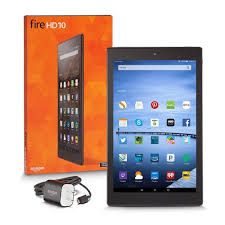 amazon ipad air 2 64 black friday amazon fire hd 10 vs ipad air 2 which is the better big tablet