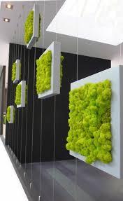 Deco Mur Exterieur Le Gazon Synthétique N U0027est Plus Une Survivance Inesthétique