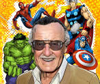 For all of Stan Lee's