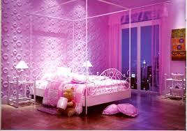Pink Room Ideas by 100 Bedroom Ideas For Little Girls Best 25 Baby Bedroom