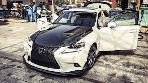 lexus is300 performance upgrades new product rr racing ecu tuning and supercharger development