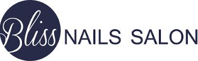 home u2013 bliss nails salon in martinez ga 706 869 7757