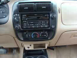 100 2001 xlt 4x4 ford ranger manual image result for ford