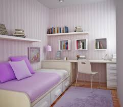 Bedroom Decorating Ideas Cheap Good Bedroom Decorating Ideas For Small Bedroo 3695 Inside Simple