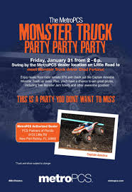 monster truck show tucson orlando jam trippin jam monster truck show discount code s on