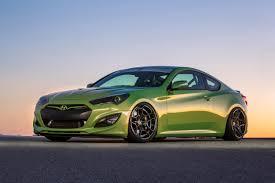 2015 Genesis Msrp Hyundai Genesis Prices Reviews And New Model Information Autoblog