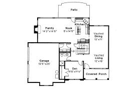 100 adobe style house plans santa adobe house plans design