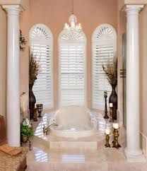 shutters rockwood shutters blinds and draperies