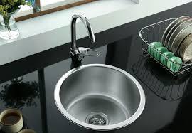 Lowes Kitchen Sink Faucet Bright Kitchen Sink Faucets At Lowes Tags Kitchen Sink At Lowes