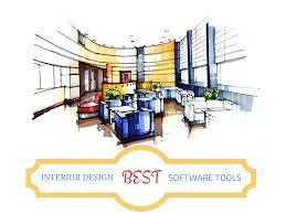home design sweet basic interior design software simple 3d
