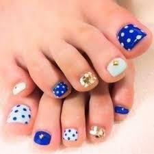 223 best toe nail designs images on pinterest toe nail art toe