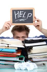 Thesis Assignment Help Management Assignment Help Cheap Assignment Help Engineering Dissertation Assignment Help Admission Essay Assignment Help Creative