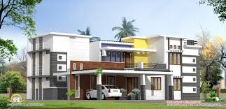 latest front elevation of home designs google search residence