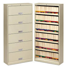 Hon 310 Series Vertical File Cabinet by Decorating Office Room Decor With Best Interior Paint And