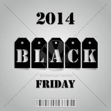 black friday verizon 2014 black friday 2014