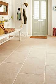 Kitchen Floors Ideas Best 25 Hallway Flooring Ideas On Pinterest Edwardian Hallway