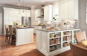 wyoming cabinets specs u0026 features timberlake cabinetry
