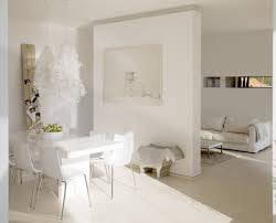 alluring 30 white house decorating design decoration of what will